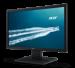 Цены на Acer жидкокристаллический V246HLBMD LCD 24'' 16:9 1920х1080 TN,   nonGLARE,   250cd/ m2,   H170°/ V160°,   100M:1,   16,  7M Color,   5ms,   VGA,   DVI,   Tilt,   Speakers,   3Y,   Black UM.FV6EE.005 Acer UM.FV6EE.005 Монитор Acer Монитор жидкокристаллический Acer Монитор LCD 24'' [