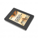 """Цены на PQI Флеш - накопитель Твердотельный накопитель 120Gb,   2.5"""" ,   TLC 6537 - 120GR102A PQI 6537 - 120GR102A Внешний накопитель PQI Флеш - накопитель PQI Твердотельный накопитель SSD 120Gb,   2.5"""" SSD,   TLC 6537 - 120GR102A (6537 - 120GR102A)"""
