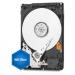 "Цены на WD Накопитель на жестком магнитном диске Жесткий диск Blue 10SPZX 1ТБ 2,  5"" 5400RPM 128MB Mobile 10SPZX WD WD10SPZX Жесткий диск WD Накопитель на жестком магнитном диске WD Жесткий диск WD Blue WD10SPZX 1ТБ 2,  5"" 5400RPM 128MB (SATA III) Mobile WD10SPZX (WD"