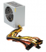 Цены на Chieftec 500W PSU i - Arena ATX - 12V V.2.3,   12cm fan,   Active PFC,   Efficiency 80% GPA - 500S8 Chieftec GPA - 500S8 Блок питания Chieftec Блок питания Chieftec 500W PSU i - Arena ATX - 12V V.2.3,   12cm fan,   Active PFC,   Efficiency 80% GPA - 500S8 (GPA - 500S8)