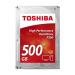 "Цены на Toshiba Накопитель на жестком магнитном диске Жесткий диск HDWD105UZSVA P300 High - Performance 500ГБ 3,  5"" 7200RPM 64MB SATA - III HDWD105UZSVA Toshiba HDWD105UZSVA Жесткий диск Toshiba Накопитель на жестком магнитном диске TOSHIBA Жесткий диск TOSHIBA HDWD10"