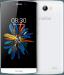Цены на Neffos C5 White,   5'' 1280x720,   1.3GHz,   4 Core,   2GB RAM,   16GB,   up to 32GB flash,   8Mpix/ 5Mpix,   2 Sim,   2G,   3G,   LTE,   BT,   Wi - Fi,   GPS,   2200mAh,   Android 5.1,   142g,   144x72x9.5 TP701A14RU Neffos TP701A14RU Смартфон Neffos Коммуникатор Neffos C5 White TP701A14RU (T