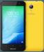 Цены на Neffos Y50 Yellow,   4.5'' 854x480,   1.1GHz,   4 Core,   1GB RAM,   8GB,   up to 32GB flash,   5Mpix/ 2Mpix,   2 Sim,   2G,   3G,   LTE,   BT,   Wi - Fi,   GPS,   Glonass,   2020mAh,   Android 6.0,   127.9g,   133.8x67x10 TP803A31RU Neffos TP803A31RU Смартфон Neffos Смартфон Neffos Y50 Sunshine