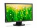 Цены на Nec жидкокристаллический LCD 27'' [16:9] 1920х1080 IPS,   nonGLARE,   250cd/ m2,   H178°/ V178°,   1000:1,   16,  7M Color,   6ms,   VGA,   DVI,   HDMI,   DP,   USB - Hub,   Height adj.,   Pivot,   Tilt,   HAS,   Speakers,   Swivel,   3Y,   Black EA273WMi - BK Nec EA273WMi - BK Монитор Nec Монитор жидк