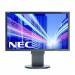 Цены на Nec жидкокристаллический LCD 22'' [16:10] 1680х1050 TN,   nonGLARE,   250cd/ m2,   H170°/ V160°,   1000:1,   16,  7M Color,   5ms,   VGA,   DVI,   DP,   Height adj.,   Pivot,   Tilt,   HAS,   Swivel,   3Y,   Black E223W - BK Nec E223W - BK Монитор Nec Монитор жидкокристаллический NEC Монитор LC