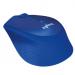 Цены на Logitech M330 SILENT PLUS  -  BLUE  -  2.4GHZ  -  EMEA 910 - 004910 Logitech 910 - 004910 Мышь Logitech Мышь Logitech M330 SILENT PLUS  -  BLUE  -  2.4GHZ  -  EMEA 910 - 004910 (910 - 004910)