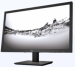 Цены на AOC жидкокристаллический LCD 21,  5'' [16:9] 1920х1080 TN,   nonGLARE,   250cd/ m2,   H170°/ V160°,   200M:1,   2ms,   VGA,   DVI,   HDMI,   Tilt,   Speakers,   Audio out,   3Y,   Black E2275SWJ AOC E2275SWJ Монитор AOC Монитор жидкокристаллический AOC Монитор LCD 21,  5'' [16:9] 1920х1