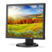 Цены на Nec жидкокристаллический LCD 19'' [5:4] 1280х1024 IPS,   nonGLARE,   250cd/ m2,   H178°/ V178°,   1000:1,   16.7M Color,   6ms,   VGA,   DVI,   DP,   Height adj,   Pivot,   Tilt,   HAS,   Swivel,   3Y,   Black EA193Mi - BK Nec EA193Mi - BK Монитор Nec Монитор жидкокристаллический NEC Монитор