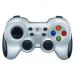 Цены на Logitech Контроллер игровой Беспроводной игровой манипулятор F710 940 - 000145 Logitech 940 - 000145 Игровое устройство Logitech Контроллер игровой Logitech Беспроводной игровой манипулятор F710 940 - 000145 (940 - 000145)