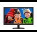 Цены на Philips жидкокристаллический LCD 21,  5'' 16:9 1920х1080 TN,   nonGLARE,   200cd/ m2,   H90°/ V65°,   10М:1,   16,  7M Color,   5ms,   VGA,   HDMI. Tilt,   2Y 223V5LHSB2 Philips 223V5LHSB2 (00/ 01) Монитор Philips Монитор жидкокристаллический PHILIPS LCD 21,  5'' 16:9 1920х1080 TN,