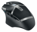 Цены на Logitech игровая G602 Wireless Gaming Mouse - 2.4GHZ - EER2 910 - 003822 Logitech 910 - 003822 Мышь Logitech Мышь Logitech игровая G602 Wireless Gaming Mouse - 2.4GHZ - EER2 910 - 003822 (910 - 003822)