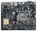Цены на ASUS Плата материнская H110M - C/ / LGA1151 H110 2D4 COM U3S6 PCI H110M - C ASUS H110M - C Материнская плата ASUS Плата материнская Asus Материнская плата Asus MB Socket1151,   MATX,   iH110 (VGA + DVI,   SB,   GNIC),   ASUS H110M - C,   2DDR4,   PCIx16,   2PCIx1,   PCI H110M - C (H110M