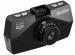 Цены на Видеокамера Профессиональный FD - BLACK FD - BLACK Advocam FD - BLACK Автомобильный видеорегистратор Advocam Видеокамера ADVOCAM Профессиональный автомобильный видеорегистратор FD - BLACK FD - BLACK (FD - BLACK)