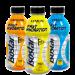 Цены на Готовый напиток H&P ISOSTAR Напиток изотонический Hydrate & Perform  -  источник энергии при усиленных нагрузках и прекрасный вариант утоления жажды в летний период. Благодаря особой комплексной формуле,   напиток выполняет за раз 2 функции: предотвращает обе