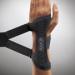 Цены на MANU - X Sporlastic ХАРАКТЕРИСТИКИ: -  Изготовлен из легкого материала,   имеет открытый дизайн,   удобный для пациентов. -  Имеет регулируемую укрепляющую шину для тыльной стороны кисти руки и ладони. -  Кольцевой поддерживающий ремешок на запястье обеспечивает опти