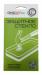 Цены на Eco 0.3mm для Microsoft Lumia 950XL Onext Противоударные стекла Onext легки в установке,   незаметны на смартфоне,   спасут экран устройства от самых разных бед. Технические характеристики : • Материал: закаленное стекло • Твердость: 9H • Толщина: 0,  3 мм • Ол