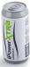���� �� iPower XTRA 6600mAh IP33B White Momax ����������������� ,   ���������� �������� ����������. �������� �������� ������� ��� ������� � ����� �����. 6600 mAh