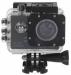 Цены на Экшн - камера SJ5000 Black SJCAM Экшн - камера есть Тип носителя перезаписываемая память (Flash) Поддержка видео высокого разрешения Full HD 1080p Максимальное разрешение видеосъемки 1920x1080 Широкоформатный режим видео есть Матрица Тип матрицы CMOS Количест