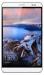 "Цены на MediaPad X2 32GB Silver Huawei Android 5.0 Процессор HiSilicon Kirin 930 Количество ядер 8 Встроенная память 32 Гб Оперативная память 3 Гб Слот для карт памяти есть,   microSDXC,   до 128 Гб Экран Экран 7"",   1920x1200 Широкоформатный экран да Тип экрана TFT IP"