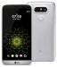 Цены на G5 H860 Silver LG Android 6.0 Тип корпуса классический Материал корпуса металл Управление экранные кнопки Тип SIM - карты nano SIM Количество SIM - карт 2 Режим работы нескольких SIM - карт попеременный Вес 159 г Размеры (ШxВxТ) 73.9x149.4x7.3 мм Экран Тип экра