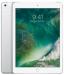 """Цены на iPad 32Gb Wi - Fi Silver 2017 Apple Операционная система iOS Процессор Apple A9 Количество ядер 2 Встроенная память 32 Гб Оперативная память 2 Гб DDR3 Слот для карт памяти нет Экран Экран 9.7"""",   2048x1536 Широкоформатный экран нет Тип экрана TFT IPS,   глянцев"""