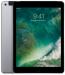 "Цены на iPad 32Gb Wi - Fi  +  Cellular Space Gray 2017 Apple iOS Процессор Apple A9 Количество ядер 2 Встроенная память 32 Гб Оперативная память 2 Гб DDR3 Слот для карт памяти нет Экран Экран 9.7"",   2048x1536 Широкоформатный экран нет Тип экрана TFT IPS,   глянцевый Сен"
