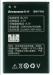 Цены на для BL - 214 A269/ A316i/ A300TA208T/ A218T/ A30E Lenovo Емкость 1300 мАч