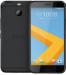 Цены на 10 EVO 32gb Grey HTC Android 7.0 Тип корпуса классический Материал корпуса металл Конструкция водозащита Управление механические/ сенсорные кнопки Тип SIM - карты nano SIM Количество SIM - карт 1 Вес 170 г Размеры (ШxВxТ) 77.3x153.59x8.09 мм Экран Тип экрана ц