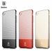 Цены на MY01 для Iphone 7 Black Baseus
