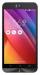 Цены на ASUS ZenFone 2 Lazer ZE550KL 32Gb Black Asus Android 5.0 Тип корпуса классический Управление сенсорные кнопки Тип SIM - карты micro SIM Количество SIM - карт 2 Режим работы нескольких SIM - карт попеременный Вес 170 г Размеры (ШxВxТ) 77.2x152.5x10.8 мм Экран Ти