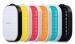Цены на iPower Go Mini 7800mAh IP35D Orange Momax Тип устройства:портативный аккумулятор Модель:iPower Go mini Производитель:Momax Technology(HK) Ltd. Страна производства:Гонконг,   Китай Общие характеристики: Емкость:7800 мА·ч Материал корп