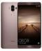 Цены на Mate 9 64Gb Dual Sim Mocha Brown Huawei Android 7.0 Тип корпуса классический Материал корпуса металл Управление экранные кнопки Количество SIM - карт 2 Режим работы нескольких SIM - карт попеременный Вес 190 г Размеры (ШxВxТ) 78.9x156.9x7.9 мм Экран Тип экран
