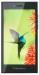 Цены на Leap 16Gb LTE White BlackBerry Операционная система BlackBerry OS Тип корпуса классический Количество SIM - карт 1 Вес 170 г Размеры (ШxВxТ) 72.8x144x9.5 мм Экран Тип экрана цветной,   сенсорный Тип сенсорного экрана мультитач,   емкостный Диагональ 5 дюйм. Раз