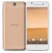 ���� �� One A9 16Gb Gold HTC