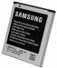 Цены на EB585157LU для Galaxy Core 2 G355H /  Galaxy Win i8552 Samsung Емкость  -  2000 мАч