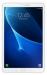 Цены на T585 Galaxy Tab A 10.1 White Samsung Подробные характеристики Система Операционная система Android 6.0 Процессор Samsung Exynos 7870 1600 МГц Количество ядер 8 Встроенная память 16 Гб Оперативная память 2 Гб Слот для карт памяти есть,   microSDXC Экран Экра