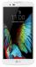 Цены на K10 K430DS White LG Android 6.0 Тип корпуса классический Количество SIM - карт 2 Режим работы нескольких SIM - карт попеременный Вес 140 г Размеры (ШxВxТ) 74.8x146.6x8.8 мм Экран Тип экрана цветной IPS,   сенсорный Тип сенсорного экрана мультитач,   емкостный Диа