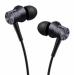 Цены на E1009 Piston Fit In - Ear Headphones Grey 1MORE Тип устройства:проводные наушники Конструкция:вставные (затычки) Модель:E1009 Piston Fit Производитель:1MORE Shen Zhen Acoustic Technology Co.,   Ltd. Страна производства:Китай Вес наушников: