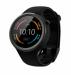 Цены на Умные часы 360 (2nd Gen) 45MM Sport Black Motorola