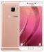 Цены на Galaxy C7 C7000 32Gb Pink Samsung Android 6.0 Тип корпуса классический Материал корпуса металл Управление механические/ сенсорные кнопки Количество SIM - карт 2 Режим работы нескольких SIM - карт попеременный Вес 169 г Размеры (ШxВxТ) 77.2x156.6x6.8 мм Экран Т