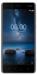 Цены на 8 64GB Dual (4GB RAM) Silver Nokia Android 7.1 Тип корпуса классический Материал корпуса алюминий Управление механические/ сенсорные кнопки Тип SIM - карты nano SIM Количество SIM - карт 2 Режим работы нескольких SIM - карт попеременный Вес 160 г Размеры (ШxВxТ)