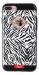 Цены на Sinche Series для Iphone 7 (RM - 277) White + Black Remax Силиконовый чехол Remax Creative Case для Iphone 5/ 5s Transporent Black Надежно защищает от трещин,   сколов,   царапин,   потертостей,   грязи и пыли не скользит на горизонтальных поверхностях и в руках предо