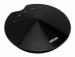 Цены на X8 Black Mgom портативная акустика моно мощность 3 Вт питание от батарей,   от USB радиоприемник линейный вход Bluetooth поддержка карт памяти microSD