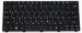 Цены на Aspire One 532,   532h,   B527,   NAV50,   E - Machines 350,   Gateway LT21 Series Black Acer Клавиатура имеет русскую раскладку и совместима со следующими моделями : Acer Aspire One 532,   532h,   B527,   NAV50,   E - Machines 350,   Gateway LT21