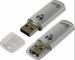 Цены на USB флэш - накопитель V - Cut USB 2.0 64Gb Silver SmartBuy Объем памяти 64 Гб Интерфейс USB 2.0 Материал корпуса пластик