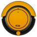 Цены на Робот пылесос Jet Compact HalzBot Число режимов 3 Аккумуляторный да Установка на зарядное устройство ручная Время работы от аккумулятора до 55 мин Боковая щетка есть Пылесборник без мешка (циклонный фильтр) Регулятор мощности нет Мягкий бампер есть Габари