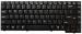 Цены на Z94 A9T A9Rp X50 X51 Series Black Asus Клавиатура имеет русскую раскладку и совместима со следующими моделями : Asus Z94 A9T A9Rp X50 X51 Series
