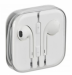 Цены на EarPods MD827ZM/ B Apple