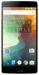 Цены на 2 64Gb LTE Black OnePlus Android 5.1 Тип корпуса классический Управление механические/ сенсорные кнопки Уровень SAR 0.795 Тип SIM - карты nano SIM Количество SIM - карт 2 Вес 175 г Размеры (ШxВxТ) 74.9x151.8x9.85 мм Экран Тип экрана цветной,   сенсорный Тип сенс