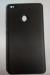 Цены на Carbon для OnePlus OnePlus 5 Black Likgus